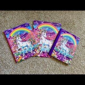 Lisa Frank Rainbow Mischief bundle
